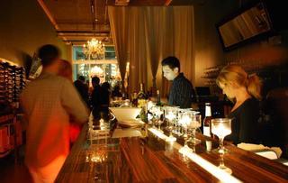 Bunbury Miami: A Miami, FL Bar