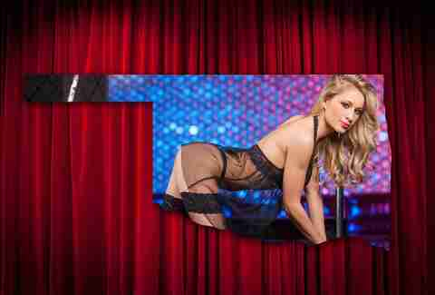 Images - Atlantic city nude lap dance