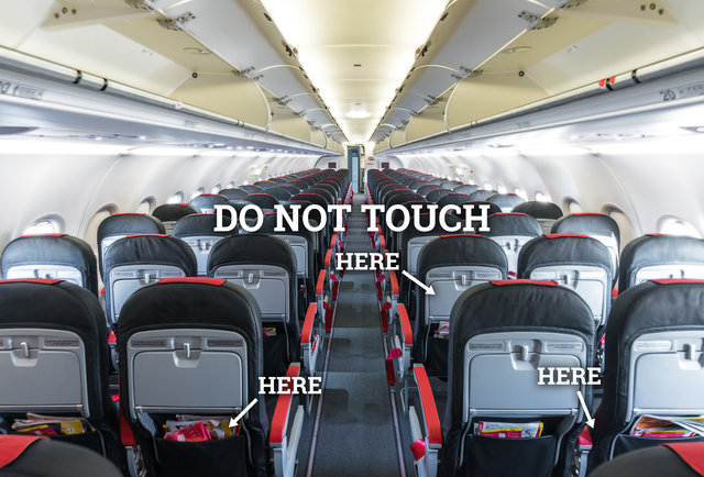 https://assets3.thrillist.com/v1/image/1533733/size/tl-horizontal_main/8-terrifyingly-dirty-parts-of-an-airplane-you-never-suspected