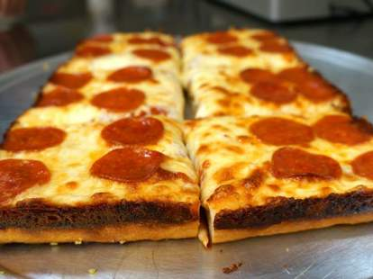 midwest pizza