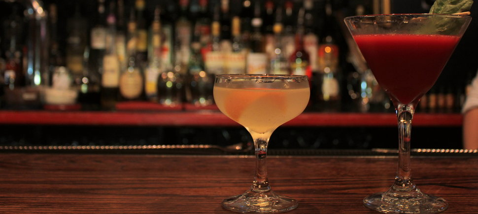 The 11 Most Important Bars in Montreal