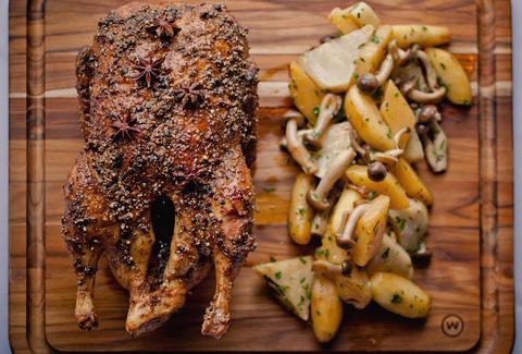 Houstons best restaurants chinese italian thai mexican etoile cuisine et bar forumfinder Images