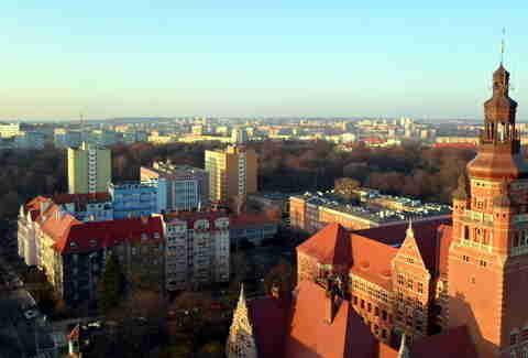 The 9 Best Berlin Road Trips - Thrillist