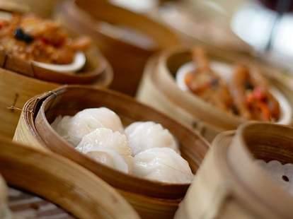 canton house chamblee atlanta dumplings thrillist