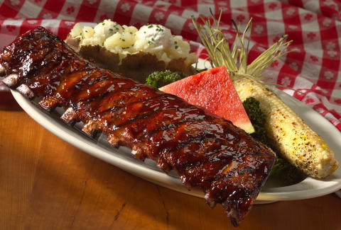 The Best Bbq Restaurants In Las Vegas Thrillist