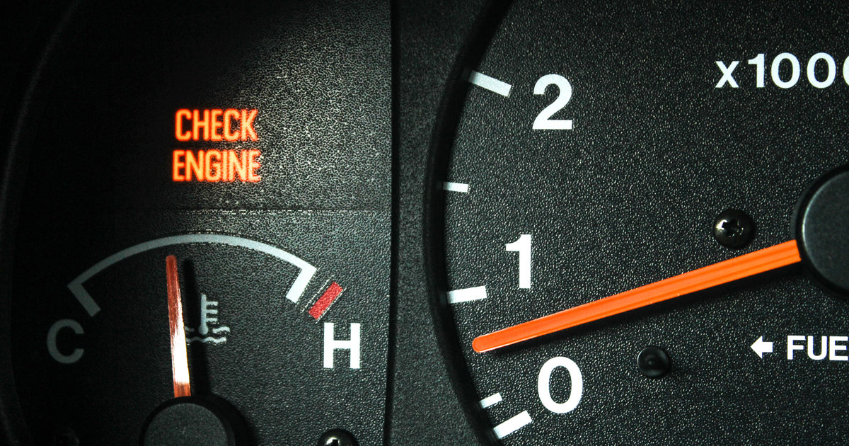 10 Ways You Didn't Know You're Ruining Your Car - How To Make Your