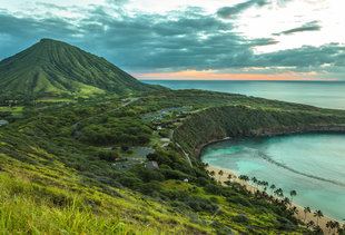 The Oahu Bucket List: 69 Things to Do in the Gathering Place Before You Die