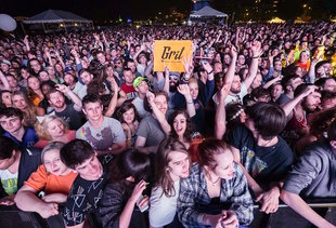 The Memphis Bucket List: 45 Things to Do in Memphis Before You Die
