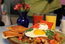 Shirley Mae S Caf 233 A Louisville Ky Restaurant