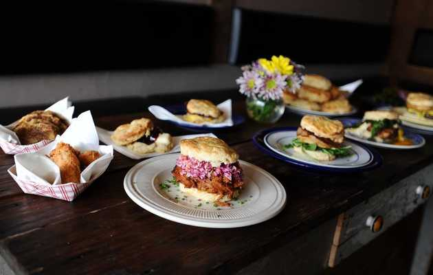 The 13 Best Restaurants in Columbia, Missouri