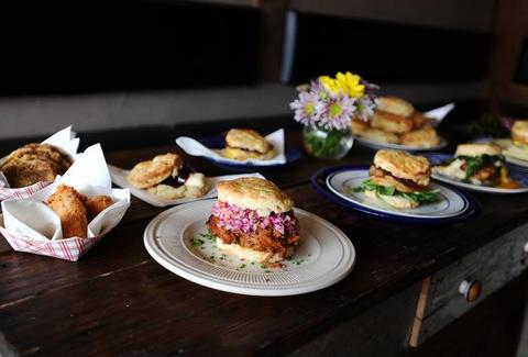 Best Restaurants In Columbia Mo The 13 Essential Places To
