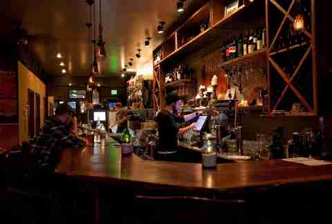 locol barley and wine bar seattle