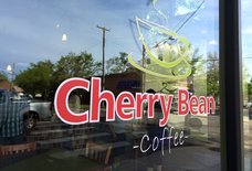 Cherry Bean Coffee