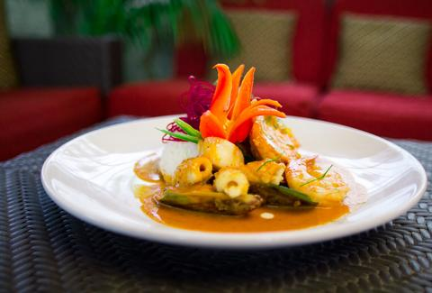 Best restaurants in phoenix italian mexican chinese burgers the wild thiager forumfinder Images
