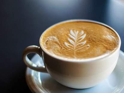 Chattahoochee Coffee Company