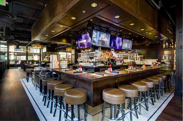 Denver S Best Sports Bars The 13 Coolest Places To Watch Thrillist