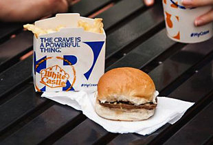White Castle Outer Loop