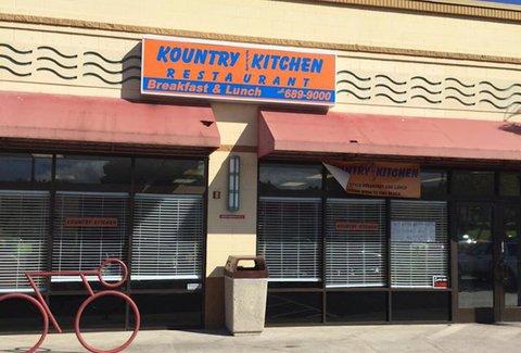 Kountry Kitchen Kauai Hours - Kitchen Cabinets