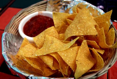 Mexican Restaurants In Baton Rouge Near Lsu