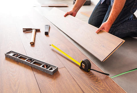 12 Quick and Easy Instructable Home Hacks - DIY Apartment Hacks for
