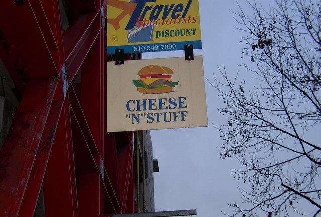 The 30 Best College Sandwich Shops in America