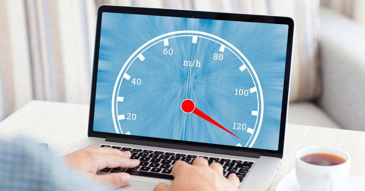 Boost Near Me >> How To Make Your Computer Run Faster Right Now - Ways To Speed Up Your Computer - Thrillist