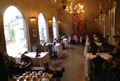 detroit's best secret bars and speakeasies - 15 hidden places to