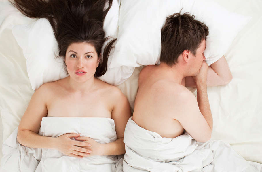 Sex Tips For Men  Things Women Hate In Bed - Thrillist-8478