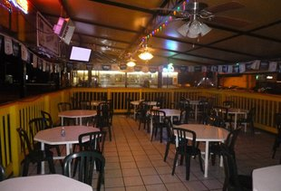 Taxco Mexican Restaurant