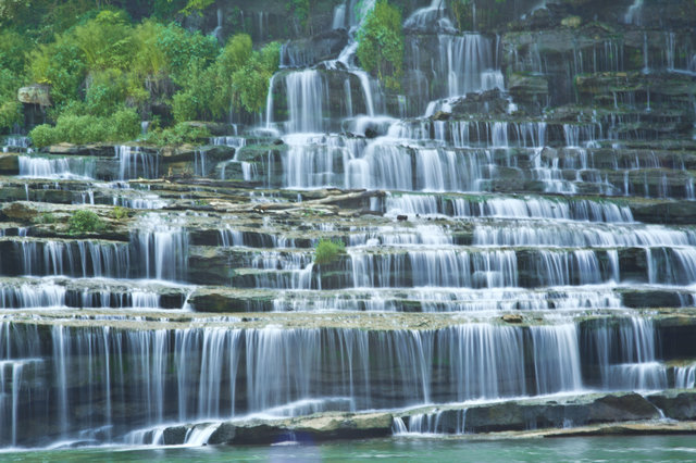 beautiful places in tennessee road trip ideas