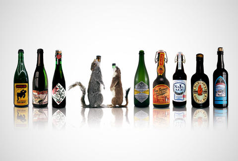 Most Expensive Beer In The World >> The Most Expensive Beers In The World Thrillist