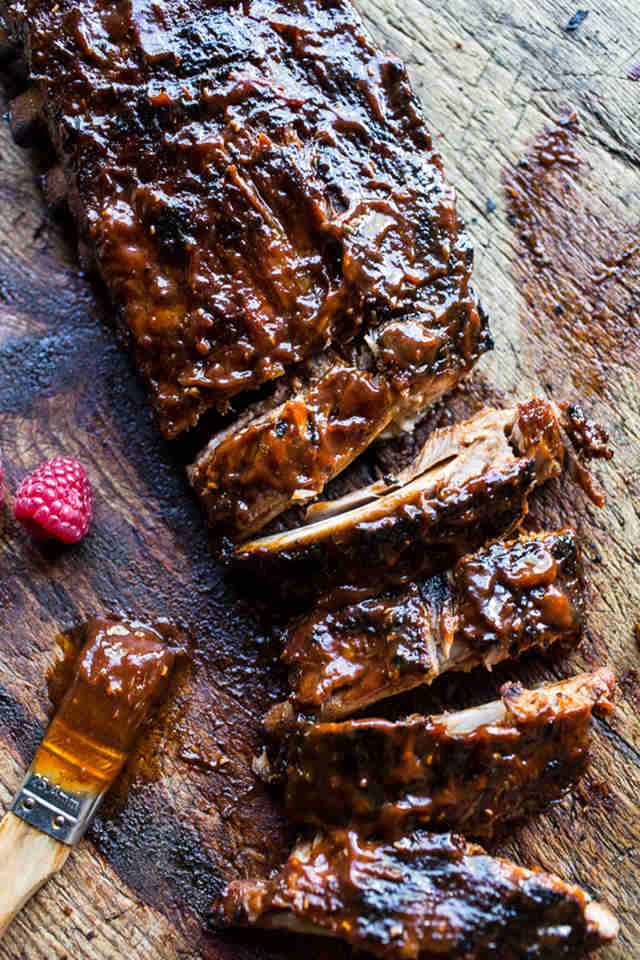 The 14 Best Slow Cooker Ribs Recipes Thrillist