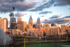 All the Things You Have to Do in Philly This Fall