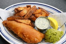 Macleod's Fish & Chips