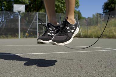 أفضل 6 تمارين حرق الدهون : زيادة حرق الدهون مع هذه التمارين