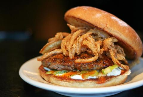DMK burger bar chicago thrillist