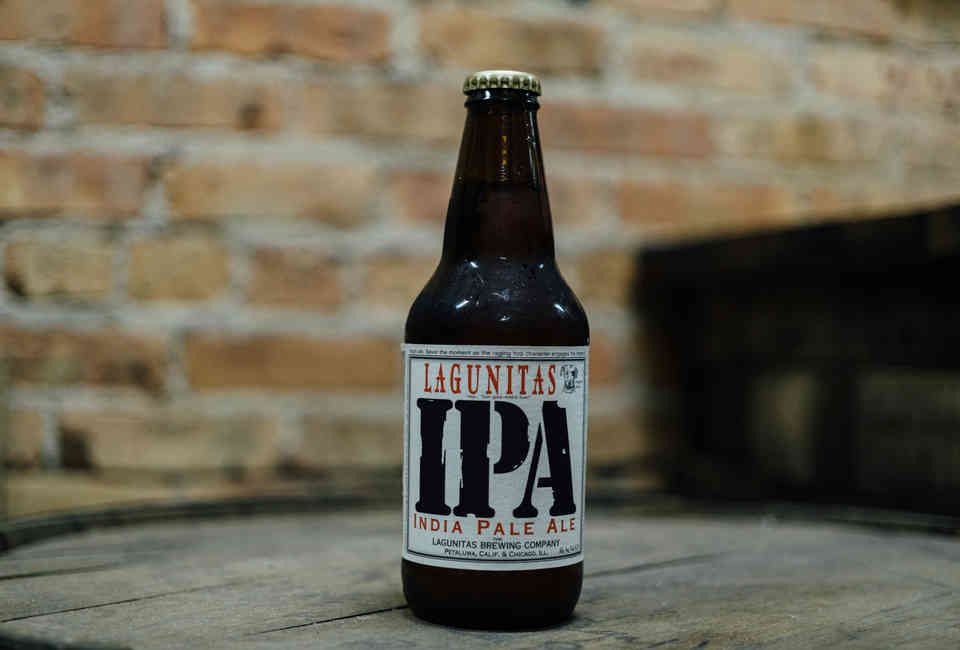 Best IPA Beer in Chicago - Ranked by Local Experts - Thrillist