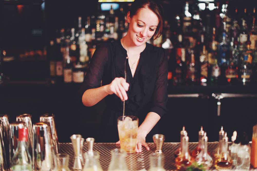 16 female bartenders you need to know in la thrillist