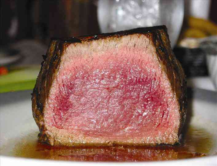 Best Steakhouse in Every US State - Thrillist