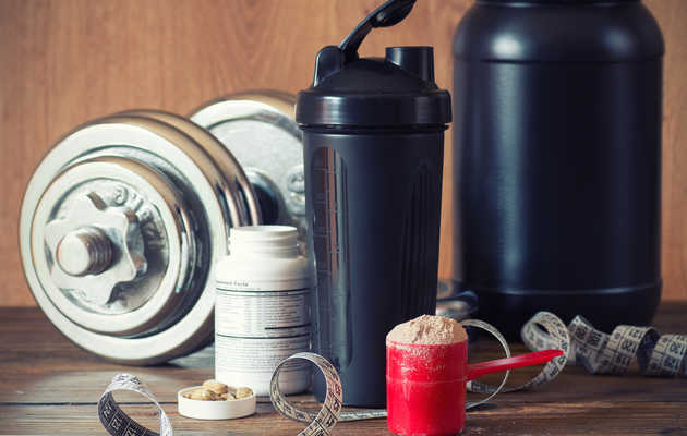 Before You Buy Bodybuilding Supplements, Read This
