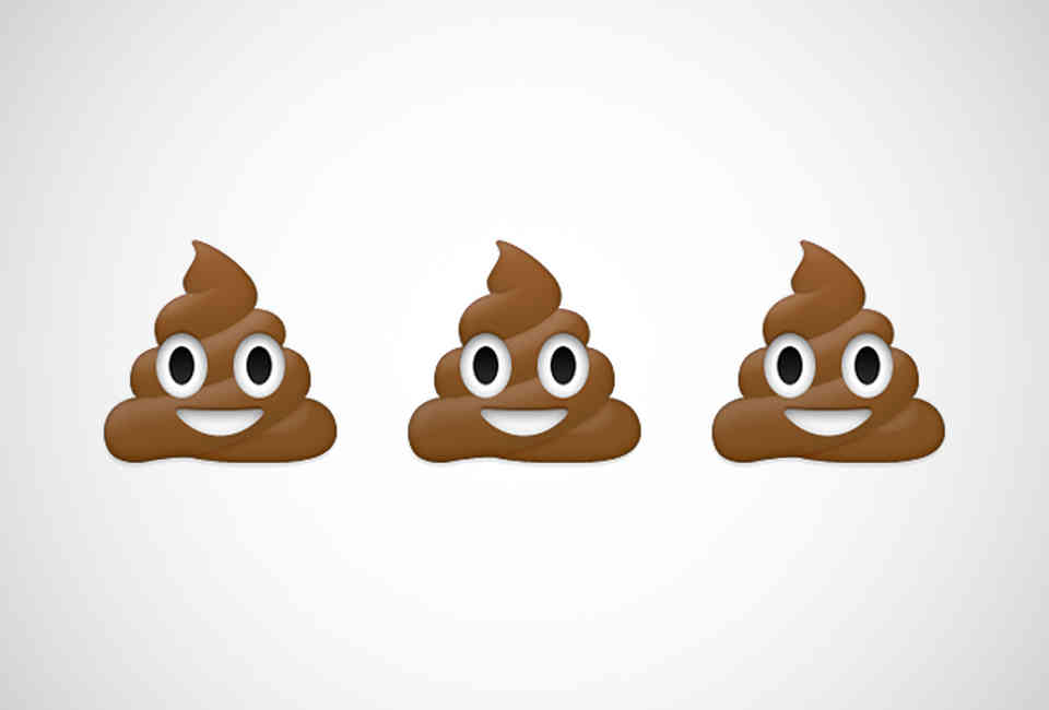 What the Most Confusing Emojis Actually Mean - Thrillist
