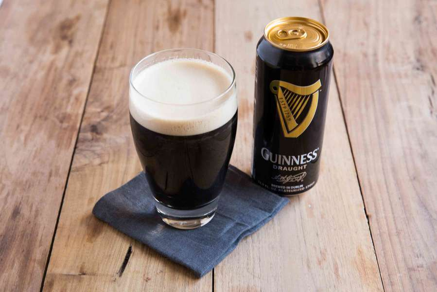13 Guinness Recipes You Didn't Know You Could Make