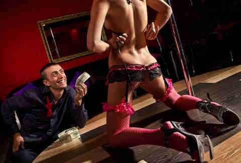 Hypnosis domination free mistress online