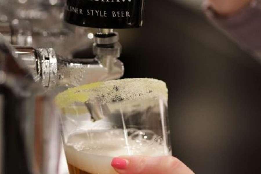 Steamer S Sports Pub A Charlotte Nc Bar Thrillist