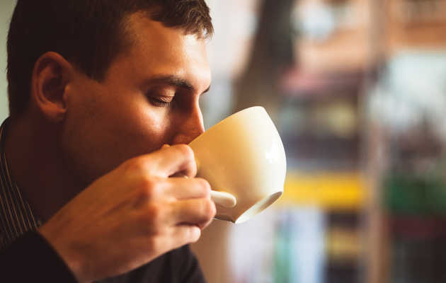 10 Coffee Alternatives to Make Quitting Suck Less