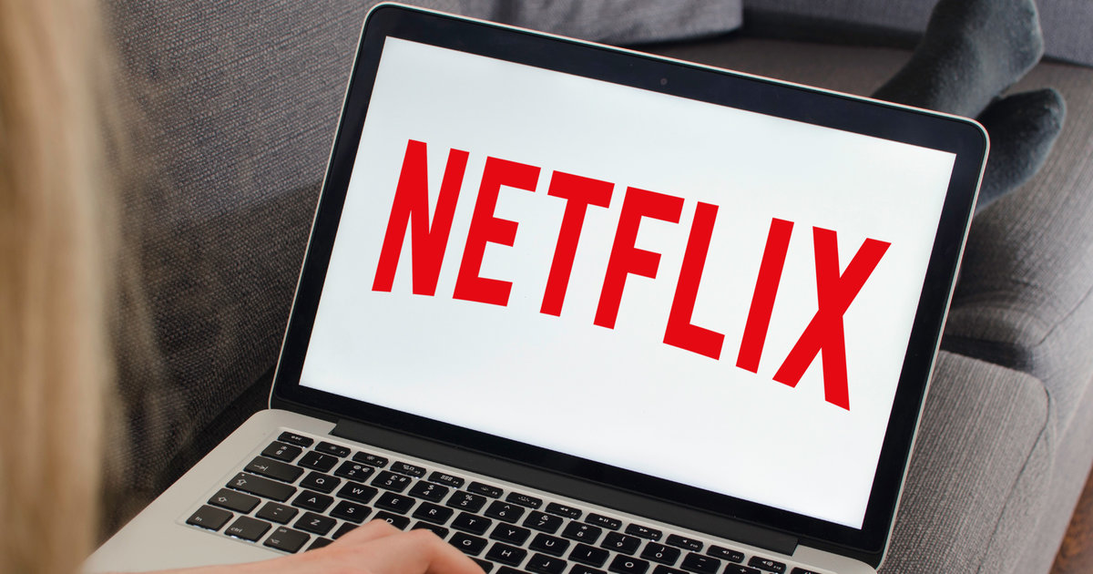 how to find movies on netflix canada