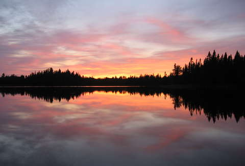 The 15 Most Beautiful Places In MInnesota
