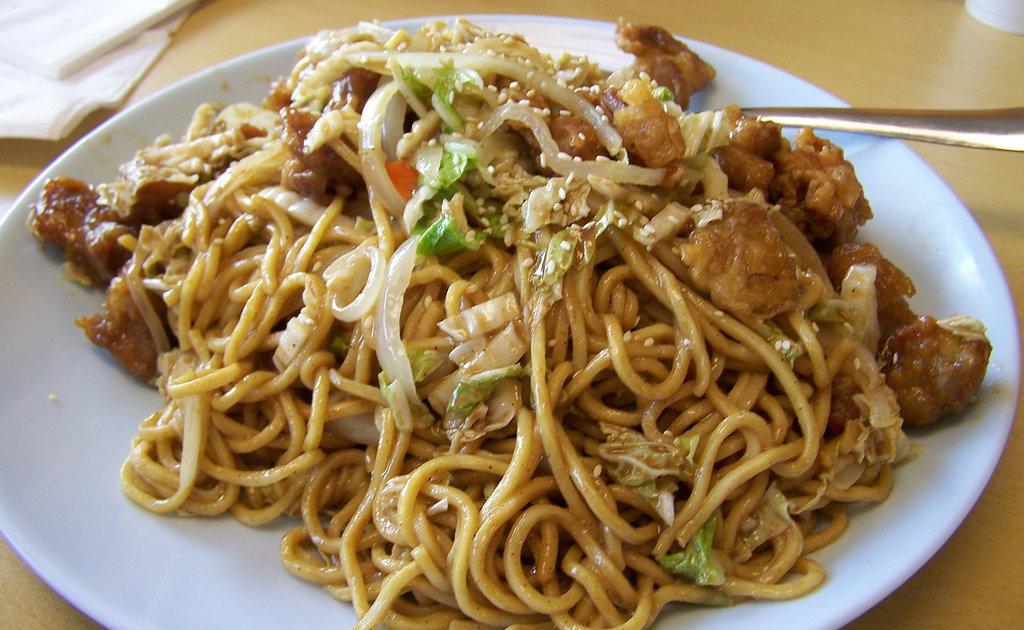 Royal Garden Chinese Restaurant A Milwaukee Wi Restaurant