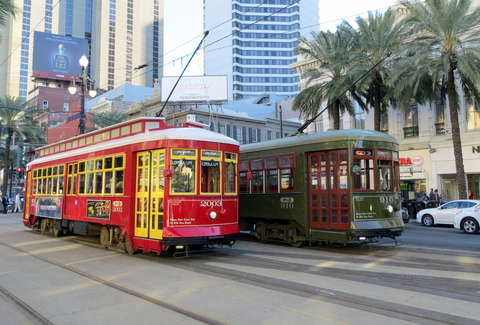 Cheap things to do in new orleans for 10 or less thrillist for Things to do in mew orleans