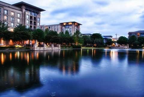 Toyota Headquarters Plano Texas >> Defend Your Terrible Hometown: Plano, Texas - Thrillist